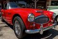 Austin Heally 3000-6543