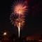 '11_Fireworks_69