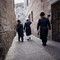 2013-10-05 PS Israel Jerusalem Jew Men