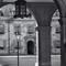 Peterhouse Arch