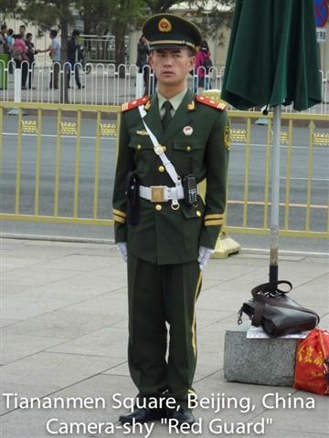 Tiananmen Square_-1030194_-2