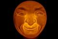 El Señor Luna