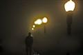 DSC_coronado fog