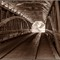 Meem's Bridge_AJG_0693