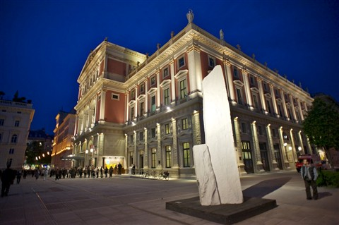 Vienna 090