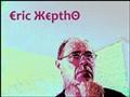 The legendary tycon Erick Keptho