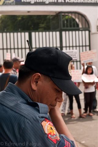 Kilusang Mangbubukid ng Pilipinas-57