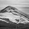 mountain_2011-01-23