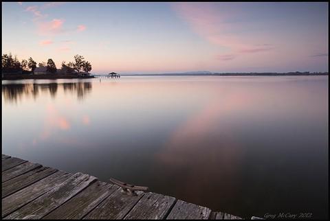dock-02