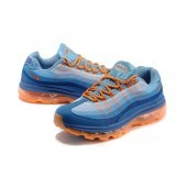 nike-air-max-95-dynamic-flywire-womens-hyper-blue-orange