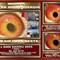 c 6469 sanru 2005 lc super oog KOOS EN JAN SN uit 726 BE (1)