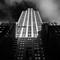 New York City_