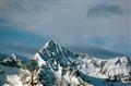 Mont Wilson -  Telluraide