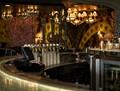 Cloudlands Bar Brisbane