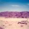 faded desert2