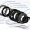 NX-MacroTube-16mm-Parts-Back