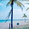 beach-01a_3600dpi-sharp-GIMPweb2