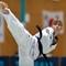 5D3_Taekwondo