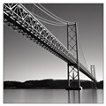 The 25th of April bridge Lisbon