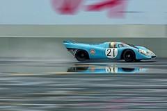2019 Sonoma - 1970 917K - 6