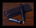 Parker Duofold Pen 1930