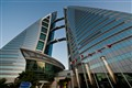 WTC Bahrain