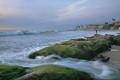 Marine ST. Beach