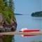 20080803-29a-CanoeTentEveningWarpBayLSPP-WEB