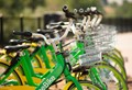 Lime Bikes1