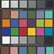 ColorCheckerCalculator