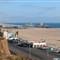 Santa Monica Beach (2)