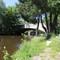 Highland Bridge for DPReview