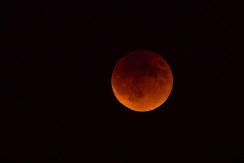 BloodMoon 9/27/2015