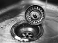 Kitchen's sink