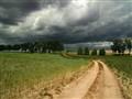 Lake District Drawskie