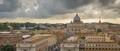 Vatican, Vatican City