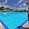 Swim Meet Wide 17