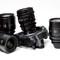 Fujifilm GFX100 and Sigma Cine Lense: Fujifilm GFX100 and Sigma Cine Lense Kaisern Chen Image Works  http://www.kaisernchen.com https://www.instagram.com/kaisernchen/  https://www.facebook.com/kaisern.chen