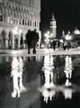Latenight San Marco