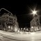 city sephia2