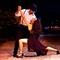 Night_Tango