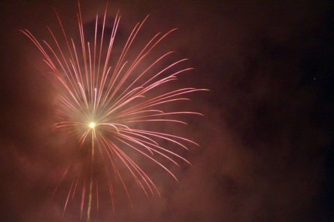 Fireworks_07042011_2113