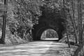 Road and Portal