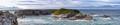 Praia de Illas, Galicia