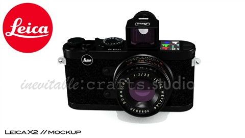 leica x2-front_onlines