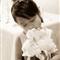 Sera and Jake's Wedding_20121111-PB110196