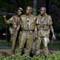 VN Memorial Soldiers 7603