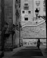 Burgos Streets