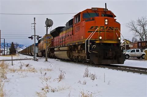 BNSF Coal1112_19911