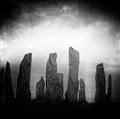 Callanish-Stones